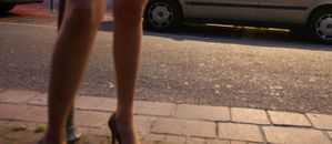 prostitution-racolage-prostituee-faire-le-trottoir-10616476.jpg