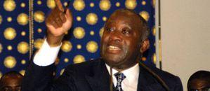 gbagbo-.jpg