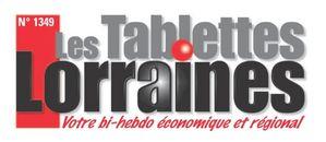 Tablettes-Lorraines.jpg