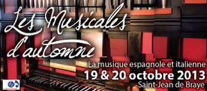 musicales-automne-st-jean-de-braye.jpg