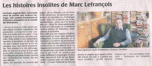article-du-09-04-2013.JPG