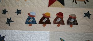 quilt-mystere 0758a