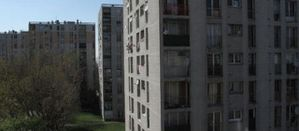 mille-aulnay-new 640x280