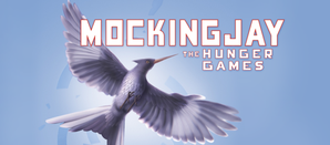Mockingjay_Party.png