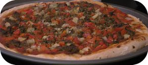 pizza-faco-armenienne01.jpg