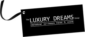 logo-The-LUXURY-DREAMS-group-taille-grande-V2-copie-1.jpg