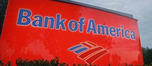 banques_bank_of_america_jpg_67.jpg