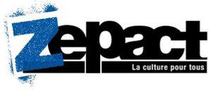 ZEPACT.jpg