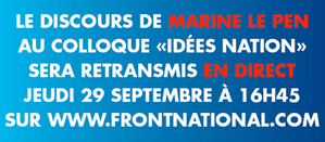 discours_mlp_29-09-11.png