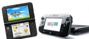 Nintendo-Direct-Wii-U-3DS-May-17.jpg