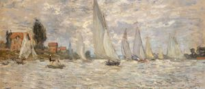 Claude-Monet--Les-Barques.-Regates-a-Argenteuil--detail-.jpg