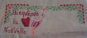 Bonne-annee-12-04-11.JPG