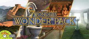 7th-Wonders---extension---WONDER-PACK.jpg