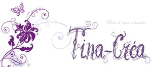 LOGO TINA2-copie-1