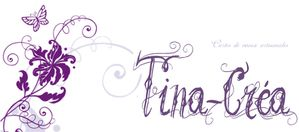 LOGO TINA2-copie-2