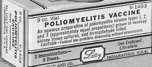 Boite-vac--polio.JPG