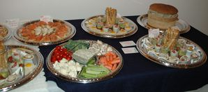 buffet ruralys 055