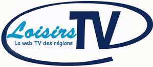 Logo-LOISIRS-TV.png