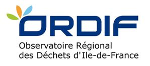 Logo_ORDIF-copie-1.jpg