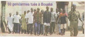 60-gendarmes-tues-bouake.PNG