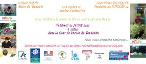 Invitation-Soiree_fin_centre-ALSH_Vauxbuin-270712.JPG
