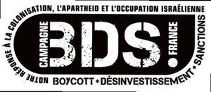 BDS-copie-1