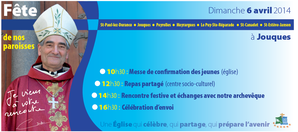 flyer-6-avril-2014.png