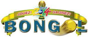 bongol.jpg
