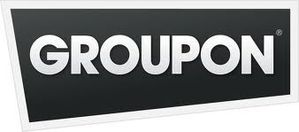 groupon-1-copie-1.jpg