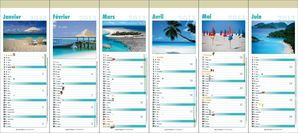 Calendrier_2013_12_pages_Plage.jpg