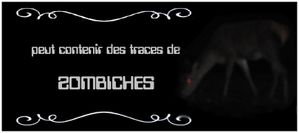 traces-zombiches.jpg
