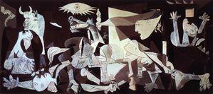 Picasso_Guernica.jpg