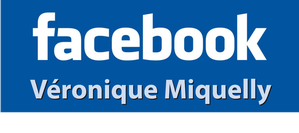LogoFaceBookVM