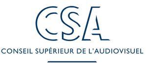 logo-du-csa-copie-1.jpg