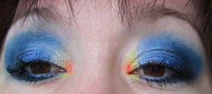makeup 2813