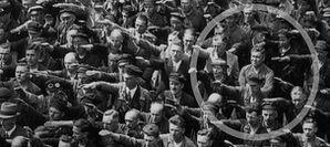 Landmesser-August.jpg