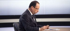 Francois-Hollande-david-Pujadas-France-2.jpg