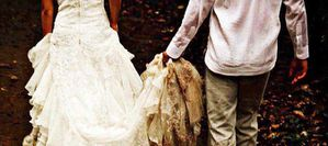trash-the-dress-2.jpg