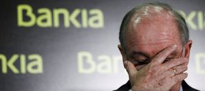 bankia74601_file-photo-of-president-of-spanish-bank-bankia-.jpg