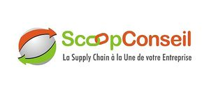 Scoop_conseil-copie-1.jpg