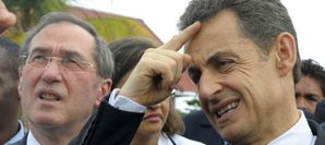 942479_france-s-president-nicolas-sarkozy-and-interior-mini.jpg