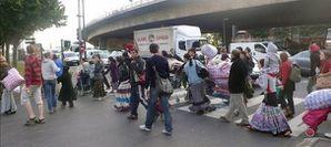 roms-evacues-montreuil.jpg