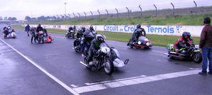 Trophées JUMEAUX 2010-1 368