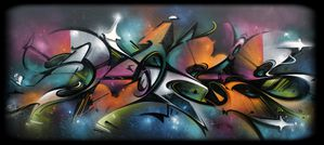 does-graffiti-ironlak-50