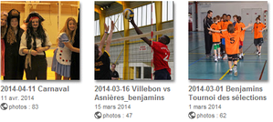 galerie-photo_villebon-volley.png