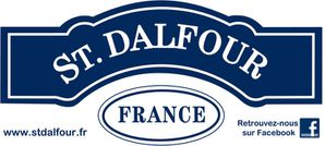 logo-st-dalf-+boutique-+-fb