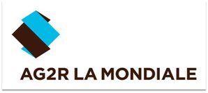 AG2R---La-Mondiale---Logo.jpg