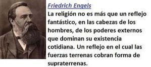 religion_y_marxismo15.jpg