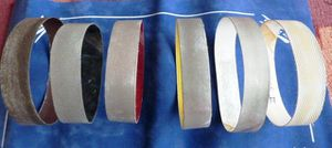 bandes-diamantees.JPG