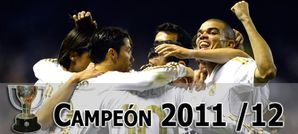 campeon-liga-real-madrid-2011-2012-liga-bbva.jpg